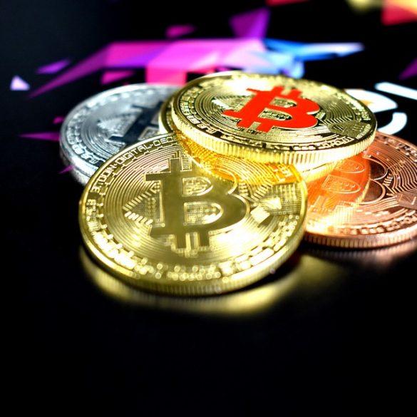 Bitcoin BTC Ban Senate Banking Committee