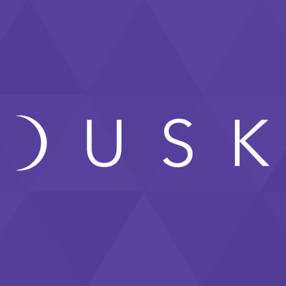 Dusk Network Releases Groundbreaking Private Proof Of Stake Protocol Testnet
