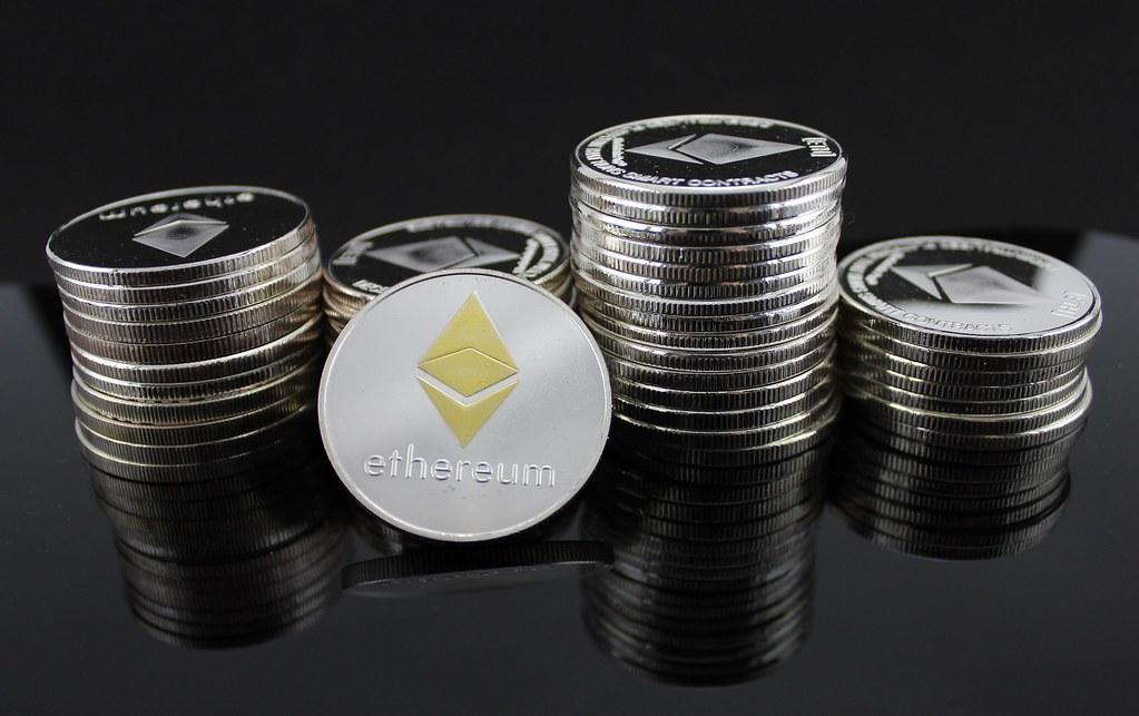 Ethereum ETH 2.0