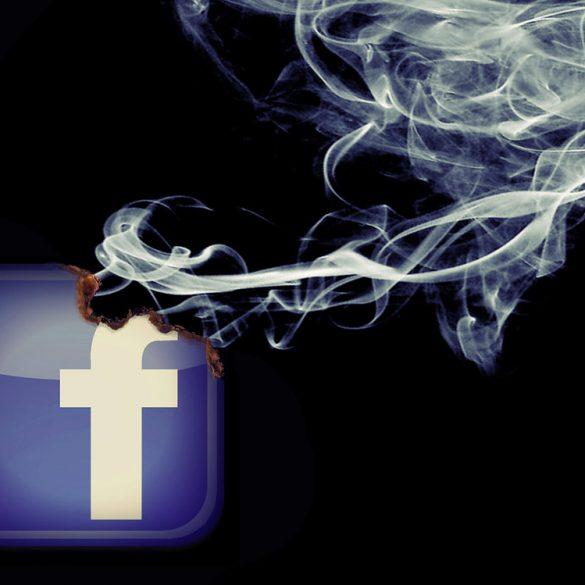 Facebook Libra Japan FSA