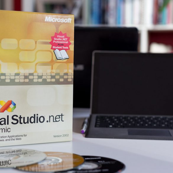 Stratis Microsoft Net Framework