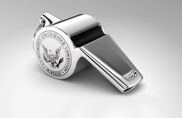 US SEC IRS