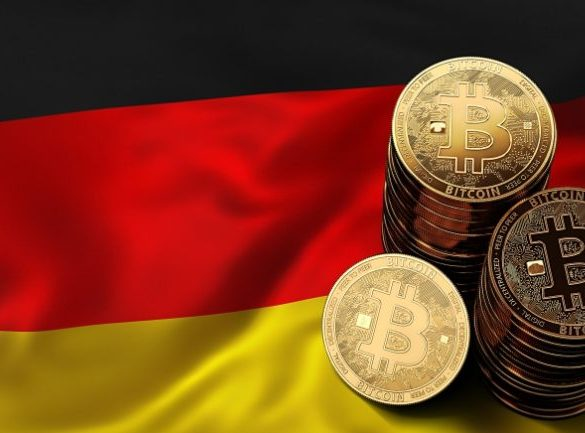 German State-Backed Crypto To Set Ball Rolling On E-Euro As Facebook Libra Fears Mount 17