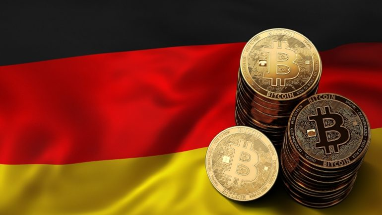 German State-Backed Crypto To Set Ball Rolling On E-Euro As Facebook Libra Fears Mount 13