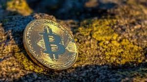Bitcoin BTC Iran