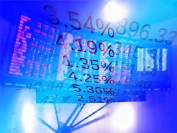 Bitcoin Futures LedgerX CFTC