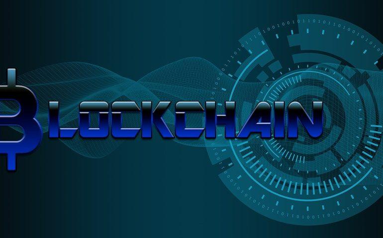 Blockchain Garner Value