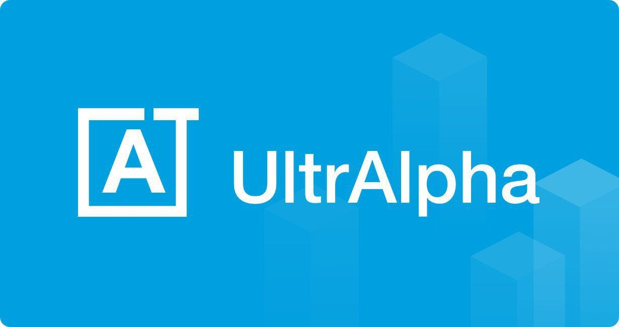 Digital Asset Management Products, Algoz and Alpha Pro, to Test Launch on UltrAlpha Platform 13