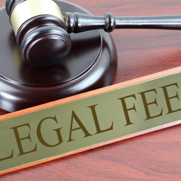 Quadriga Legal Charges