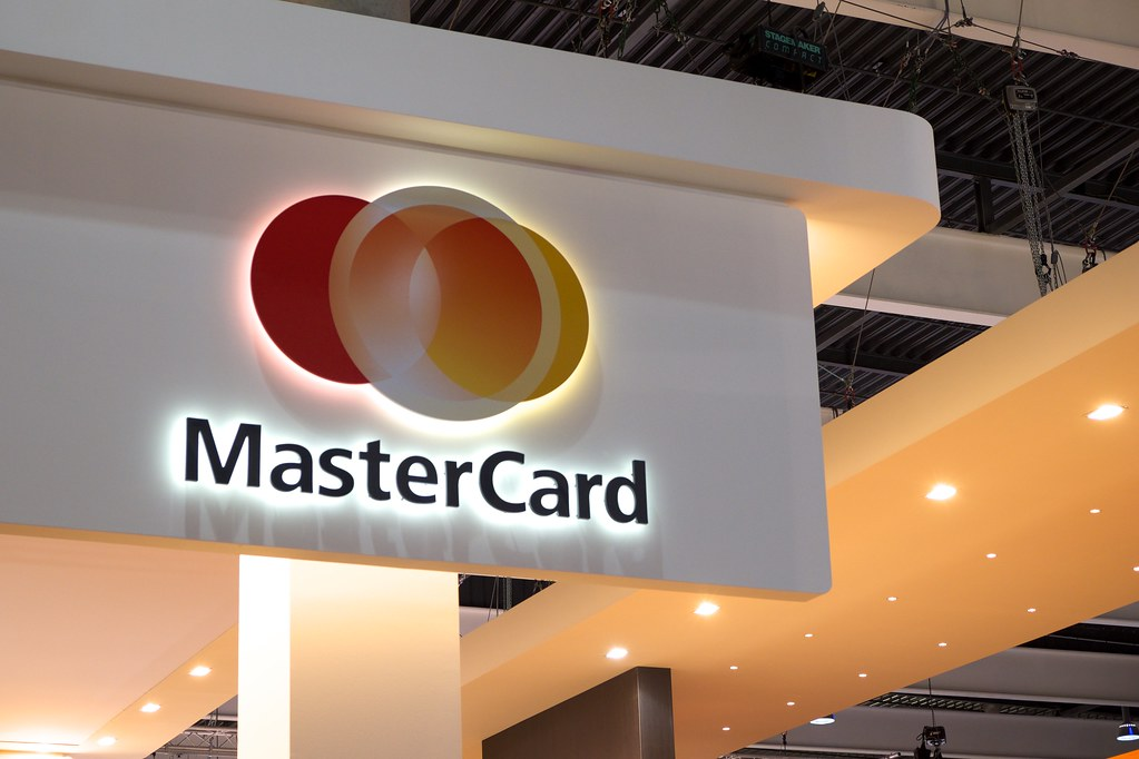 Ripple Set To Benefit From MasterCard's Acquisition of Nets 13