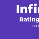 Infinito's INFT Receives BB Rating on TokenInsight Alongside Leading Blockchain Projects 18