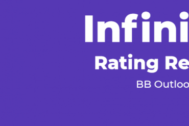 Infinito's INFT Receives BB Rating on TokenInsight Alongside Leading Blockchain Projects 14