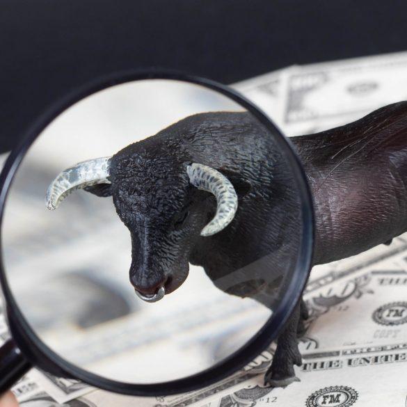 FBI Seizes $4.5 Million In Crypto from Dark Markets Running on Tor 15