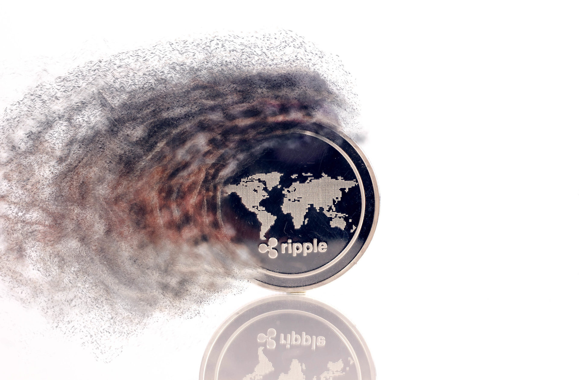 XRP Poised to Head Higher Against Bitcoin, Analyst Reckons 13