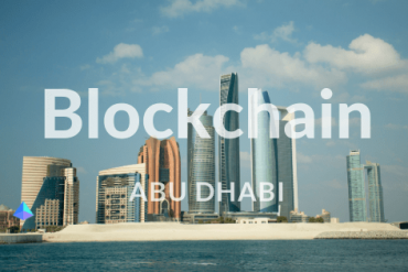 UAE's Capital Abu Dhabi to Place Land Registry on Blockchain-based Platform 13