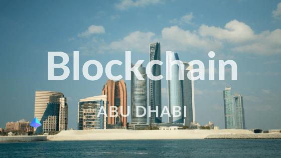 UAE's Capital Abu Dhabi to Place Land Registry on Blockchain-based Platform 13