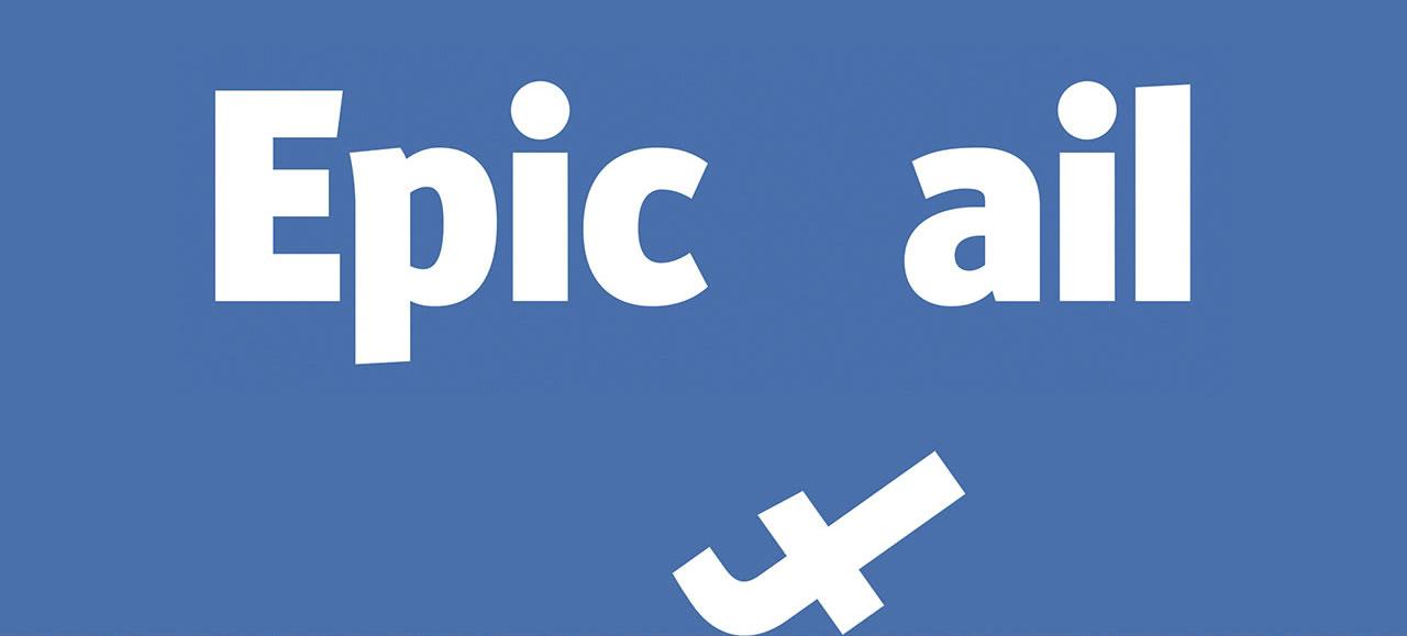 facebook fail crypto