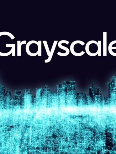 Grayscale crypto
