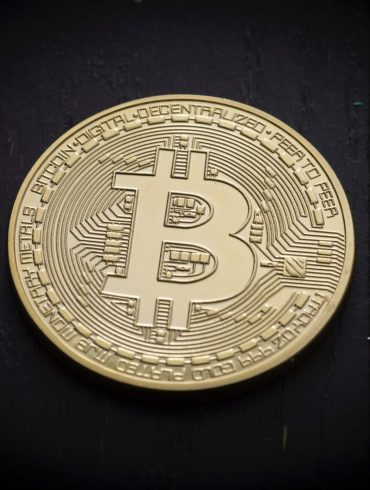 Bitcoin Holds Extremely Important Price, Suggesting Rally Back to $10,000 is Possible 17