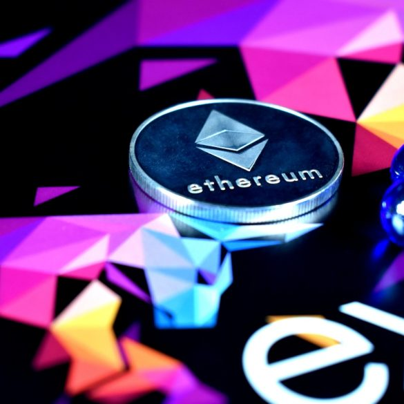 2 Reasons Why Ethereum (ETH) Could Reclaim $200 13