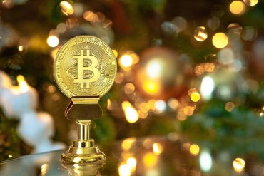 Pantera Capital CEO: Bitcoin (BTC) Could Hit $115k after Halving 13