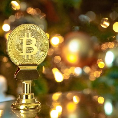 Pantera Capital CEO: Bitcoin (BTC) Could Hit $115k after Halving 17