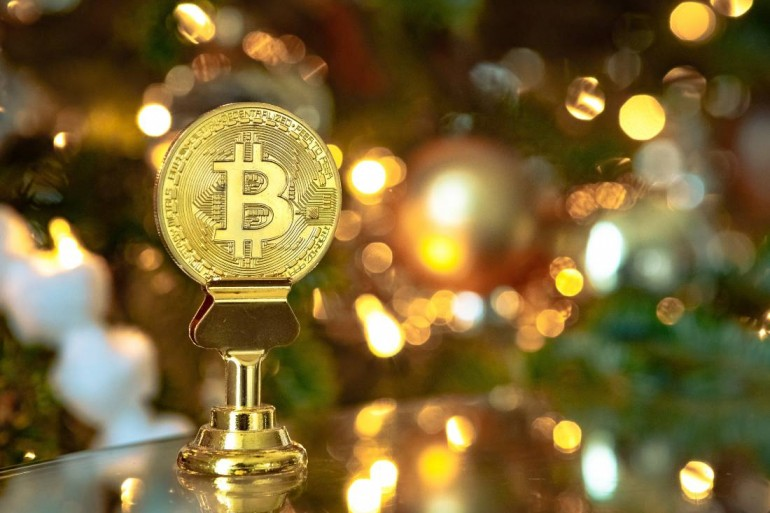 Pantera Capital CEO: Bitcoin (BTC) Could Hit $115k after Halving 14
